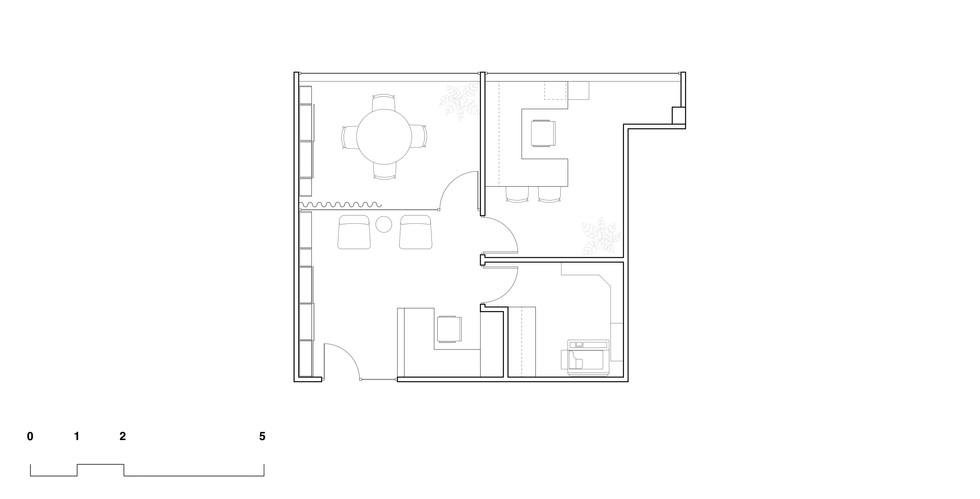 18006_SpringStreet-Plan-v3.jpg