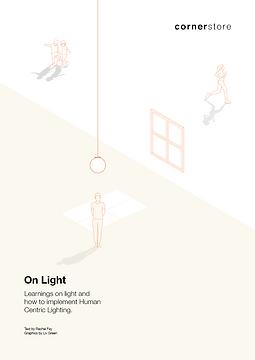 OnLight-V1.png