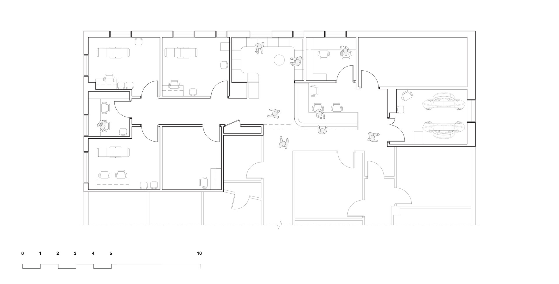 19003_MelanomaInstitute-Plan.jpg