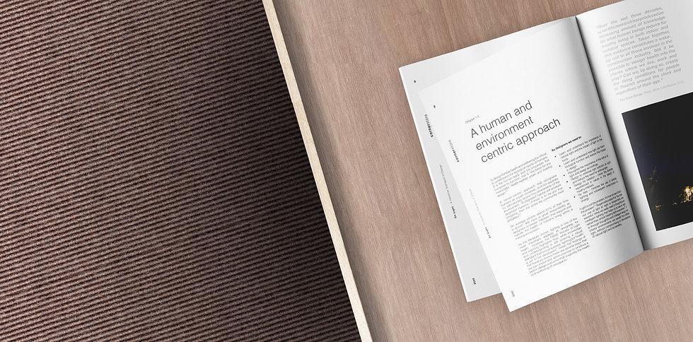 Publication_Header copy.jpg