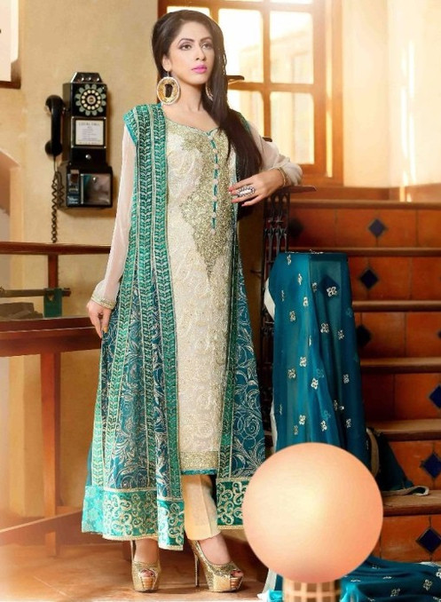 08af6654c0 Original Pakistani Lawn Suits
