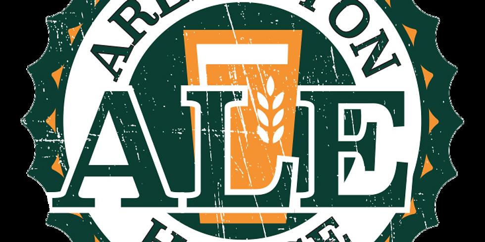 Arlington Ale House (1)