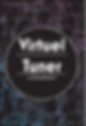 virtual tuner.PNG