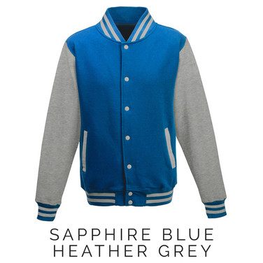 jh043 saph blue heath grey.jpg