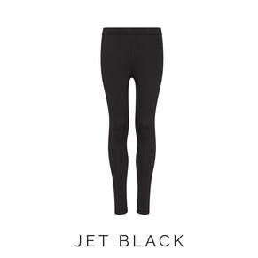 JC087B_JetBlack_FT.jpg