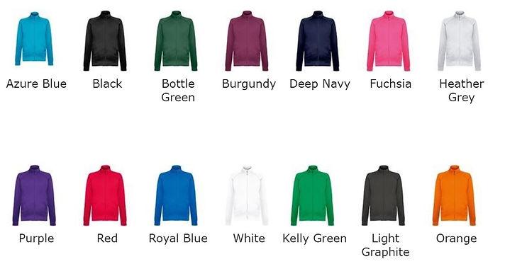 SS928 adult zip sweatshirt colours.jpg