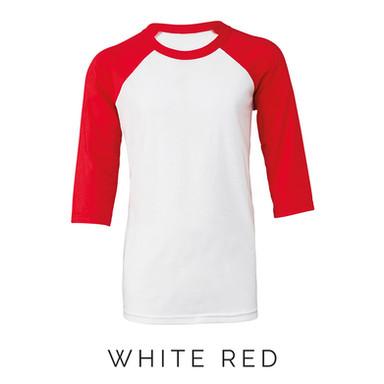BE218_White_Red_FT.jpg