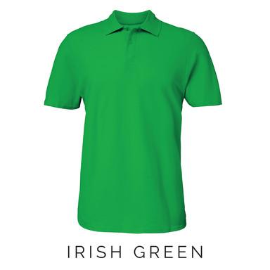 GD35_IrishGreen_FT.jpg