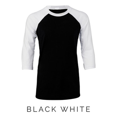 BE218_Black_White_FT.jpg