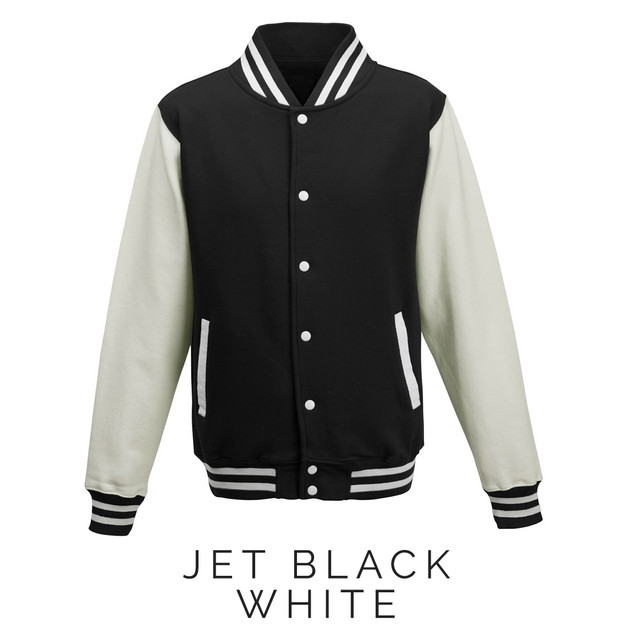 jh043B jet bla white.jpg