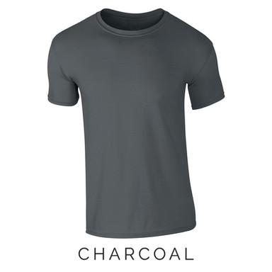 GD001_Charcoal_FT.jpg
