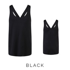 SM241_Black.jpg