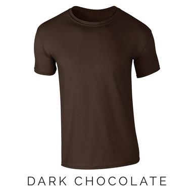GD001_DarkChocolate_FT.jpg