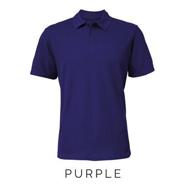 GD35_Purple_FT.jpg