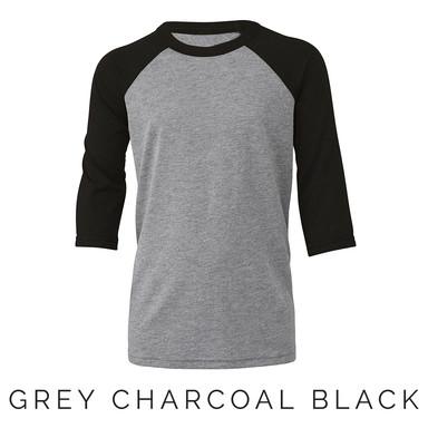 BE218_Grey_CharcoalBlackTriblend_FT.jpg