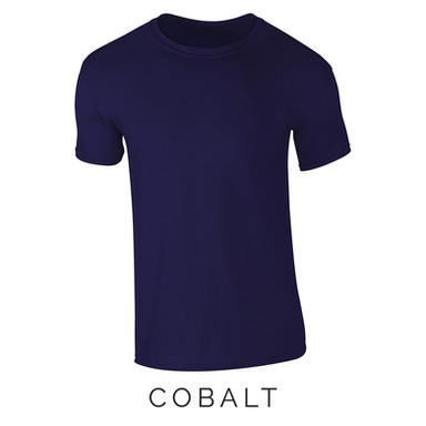 GD001_Cobalt_FT.jpg