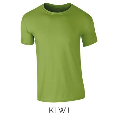 GD001_Kiwi_FT.jpg