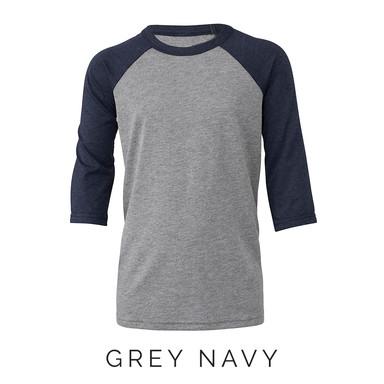 BE218_Grey_NavyTriblend_FT.jpg