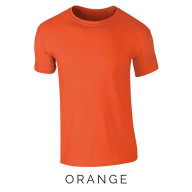 GD001_Orange_FT.jpg