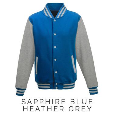 jh043B saph blue heath grey.jpg
