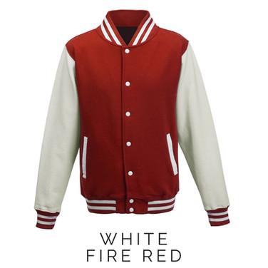 jh043B fire red white.jpg