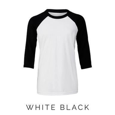 BE218_White_Black_FT.jpg
