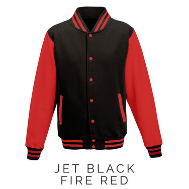 JH043 JET BL FIRE RED.jpg