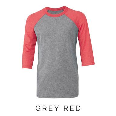 BE218_Grey_RedTriblend_FT.jpg