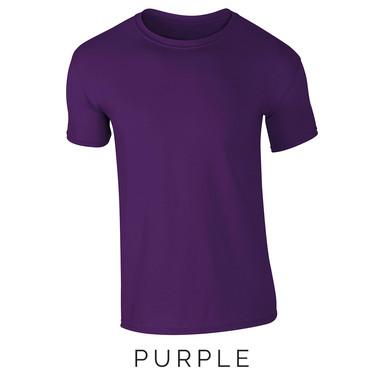 GD001_Purple_FT.jpg