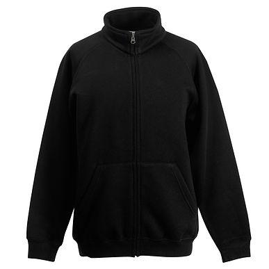 children zip jacket SS221.jpg