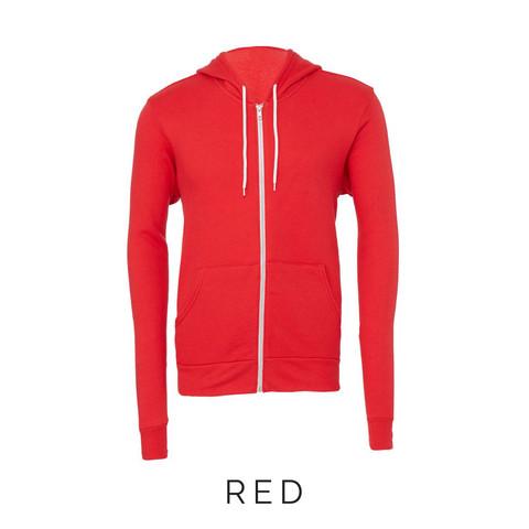 CV3739 RED.jpg