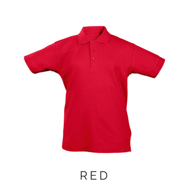 11344 RED FRONT.jpg