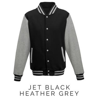 jh043 jet bl heath gr.jpg