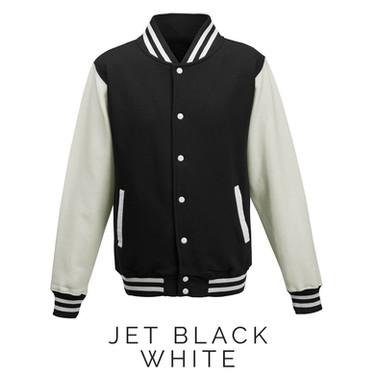 jh043 jet bla white.jpg