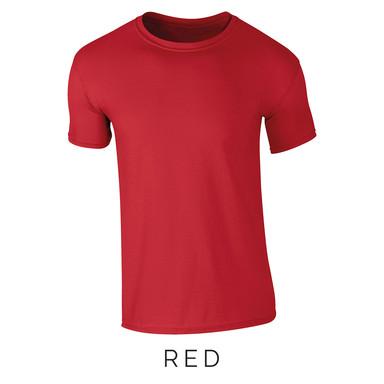 GD001_Red_FT.jpg