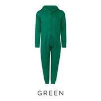 sm470-green.jpg