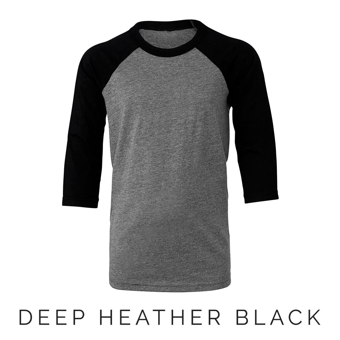 BE218_DeepHeather_Black_FT.jpg