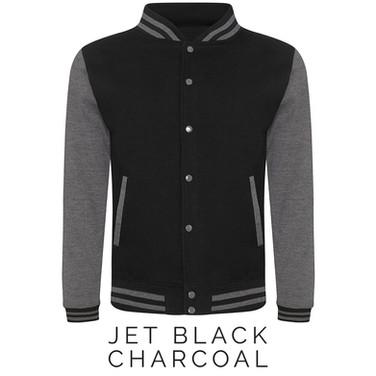 jh043 jet black char.jpg