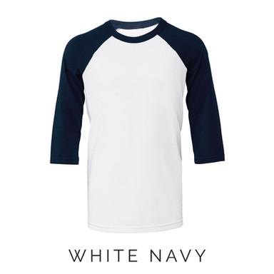 BE218_White_Navy_FT.jpg
