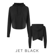 jc054 JET BLACK.jpg