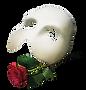 ThePhantomoftheOpera_Logo small.png