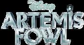 artemis_fowl__2020__logo_png__by_mintmov