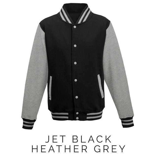 jh043B jet bl heath gr.jpg