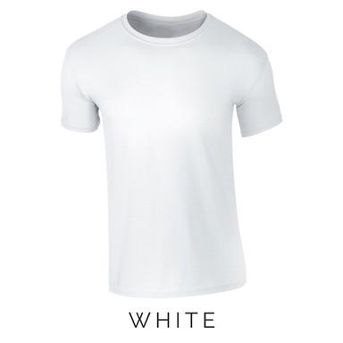 GD001_White_FT.jpg