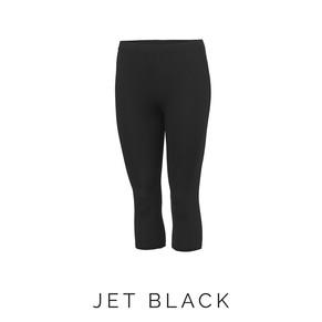 JC086B_JetBlack_FT.jpg