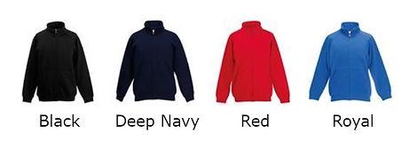 SS221 kids zip sweatshirt colours.jpg