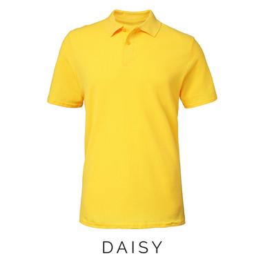 GD35_Daisy_FT.jpg