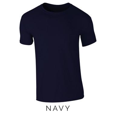 GD001_Navy_FT.jpg