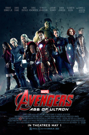 4529342-avengers__age_of_ultron_poster__