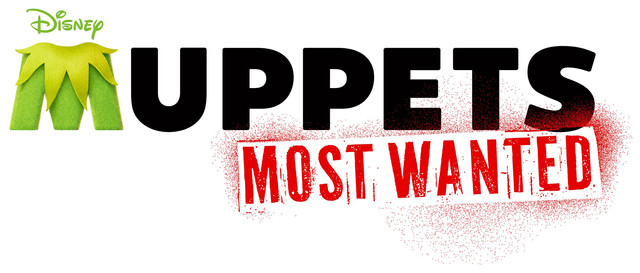 Muppets-Most-Wanted-Logo.jpg